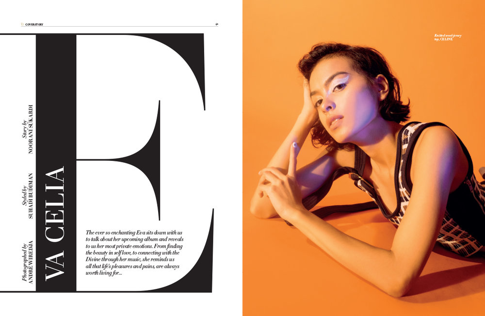 51 Lofficiel 31 - Cover Story-1.jpg