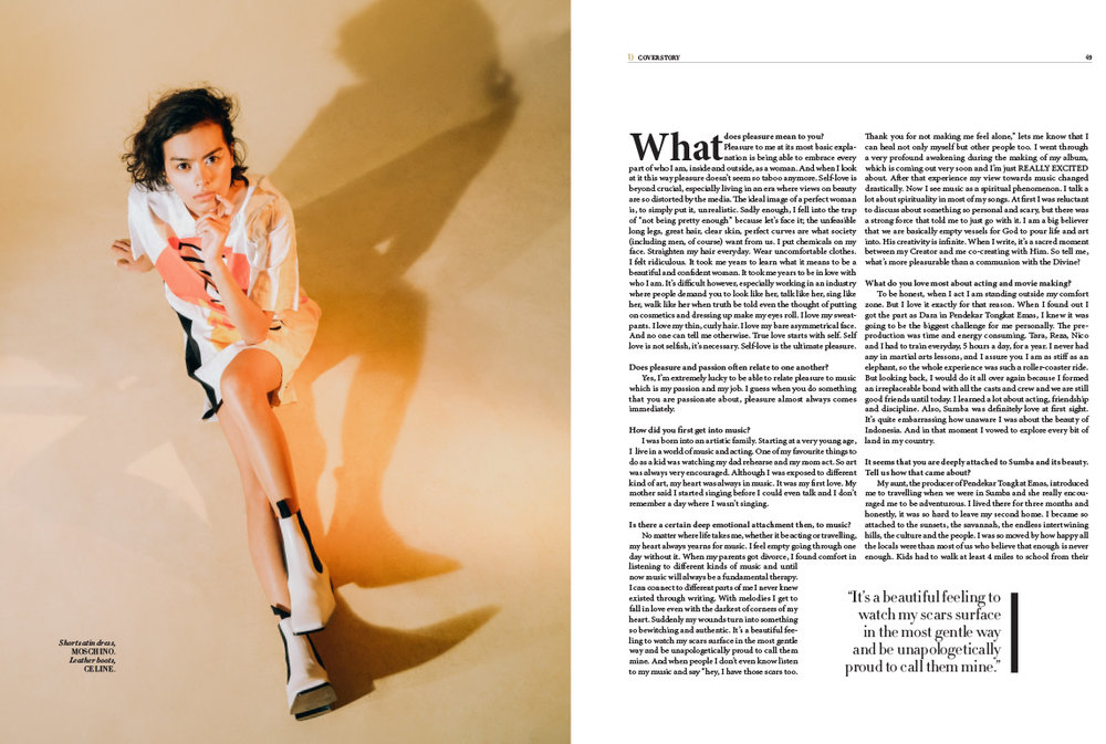 51 Lofficiel 31 - Cover Story-4.jpg