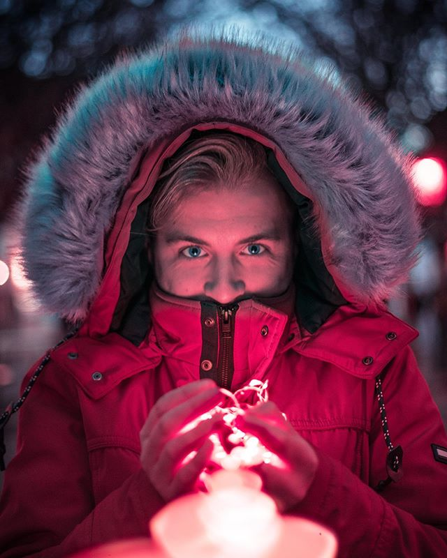 Christmas - A time for fairy lights, faux fur and far too much mulled wine 💡🎅🍷 - 👨🏼‍⚖️ @josh__dowdall - 📍 @pragueworld - 📸 @sonyalpha - #portraits #portrait #portraits_ig #pixel_ig #portraiture #expofilm3k #portrait_perfection #portraitstyles_gf #snowisblack #portraits_universe #featurepalette #bleachmyfilm #portraitmood #featurepalette  #rsa_portraits #makeportraits #profile_vision #top_portraits #life_portraits #postthepeople #quietthechaos #2instagood #way2ill #justgoshoot #artofvisuals #l0tsabraids #ftwotw
