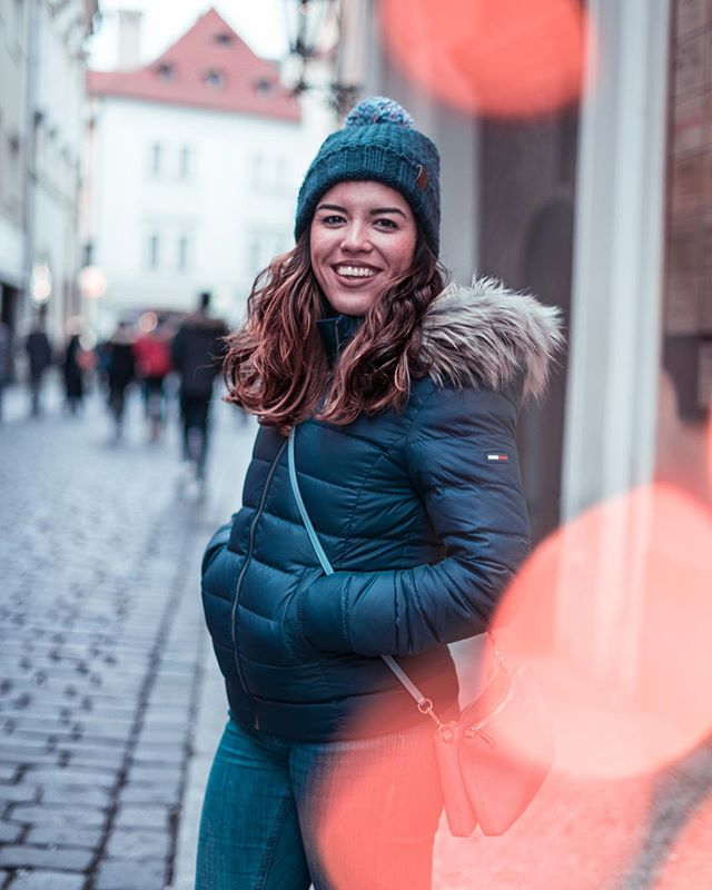 8 more sleeps...🎅🎄🎁 - 📍 @pragueworld - 📸 @sonyalpha - 👩🏻⚖️ @nat_sophiebrown - #portraits #portrait #portraits_ig #pixel_ig#portraiture #expofilm3k #portrait_perfection #portraitstyles_gf #snowisblack #portraits_universe #featurepalette #bleachmyfilm #portraitmood #featurepalette #rsa_portraits #makeportraits #profile_vision #top_portraits#life_portraits #postthepeople #quietthechaos #2instagood #way2ill #justgoshoot #artofvisuals #l0tsabraids #ftwotw