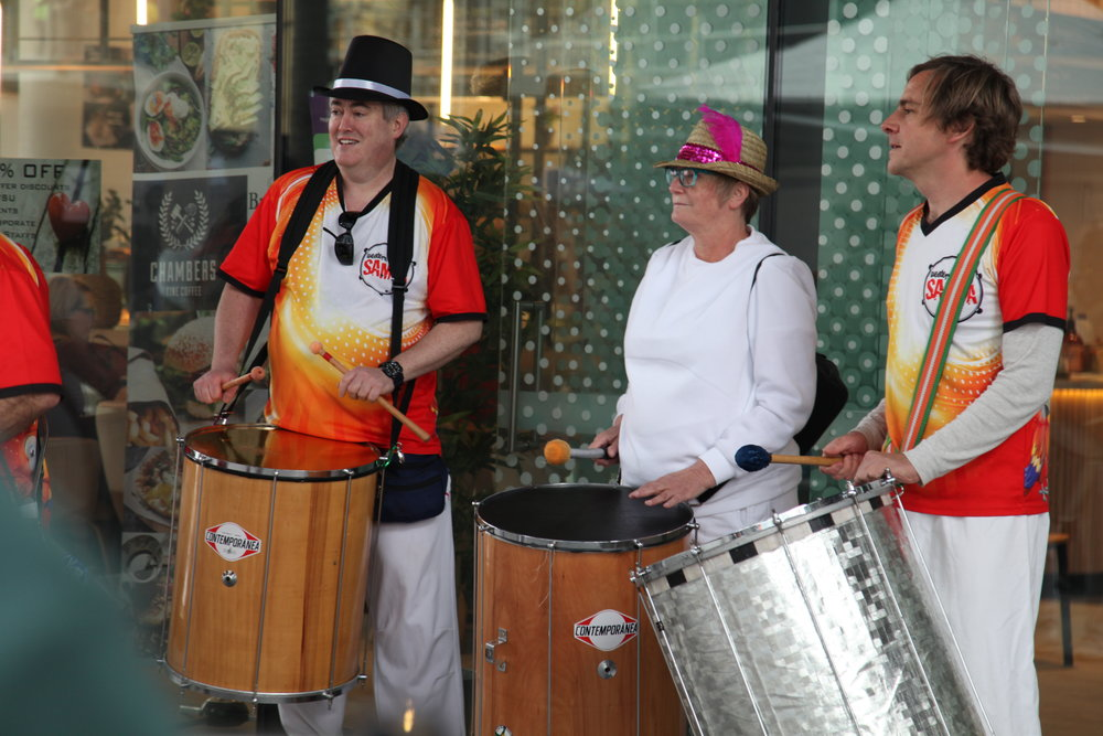 Playing drums with rhythm and style 1753.JPG