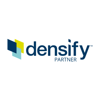Densify