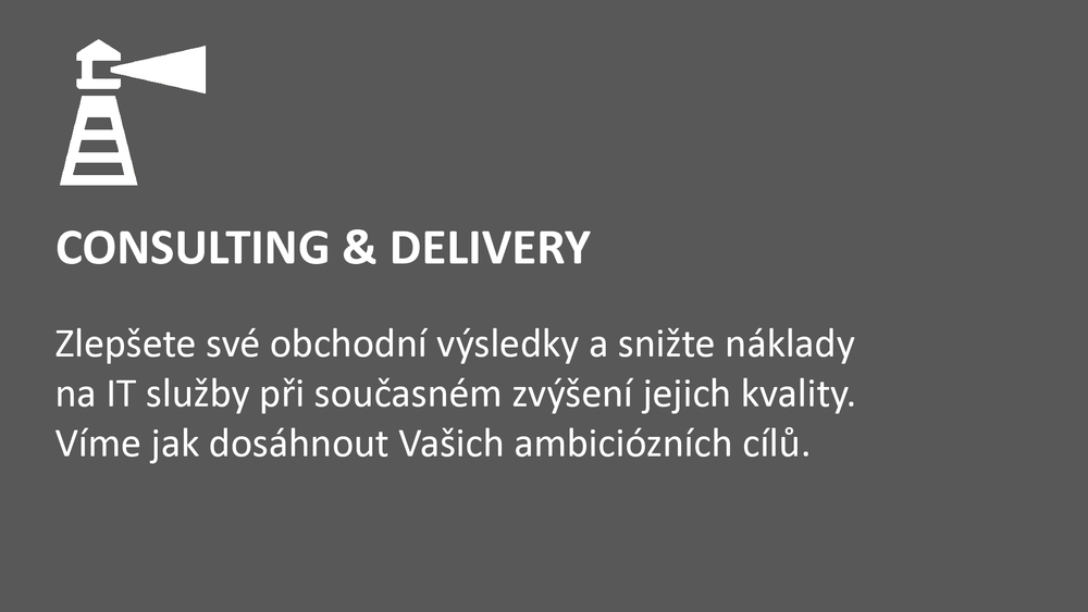 Consulting and delivery V2.png
