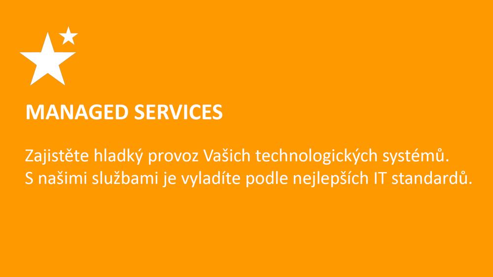 managed services V2.png