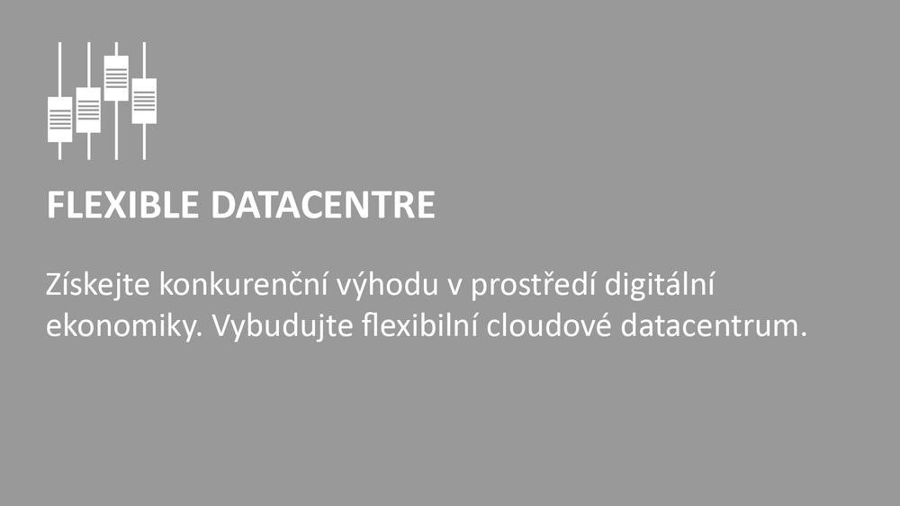 flexible datacentre V3.png