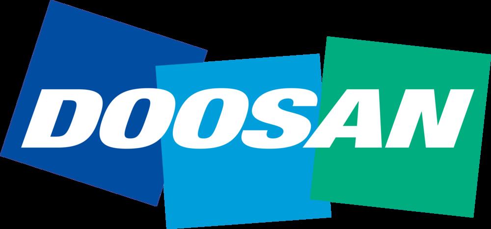 Doosan_logo_big.png