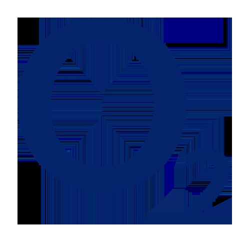 500px-O2-Logo.png