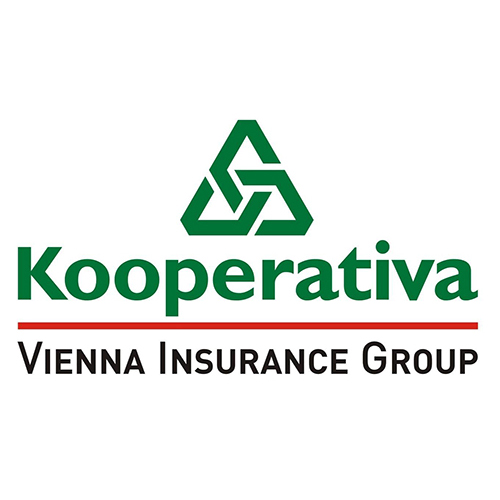252-kooperativa_500.jpg