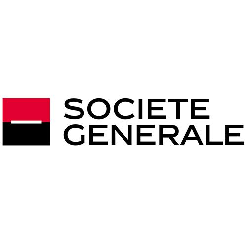 societe generale logo_500.jpg