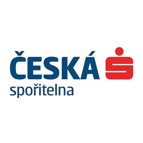 03_zprava_03_S_logo-1_500.jpg