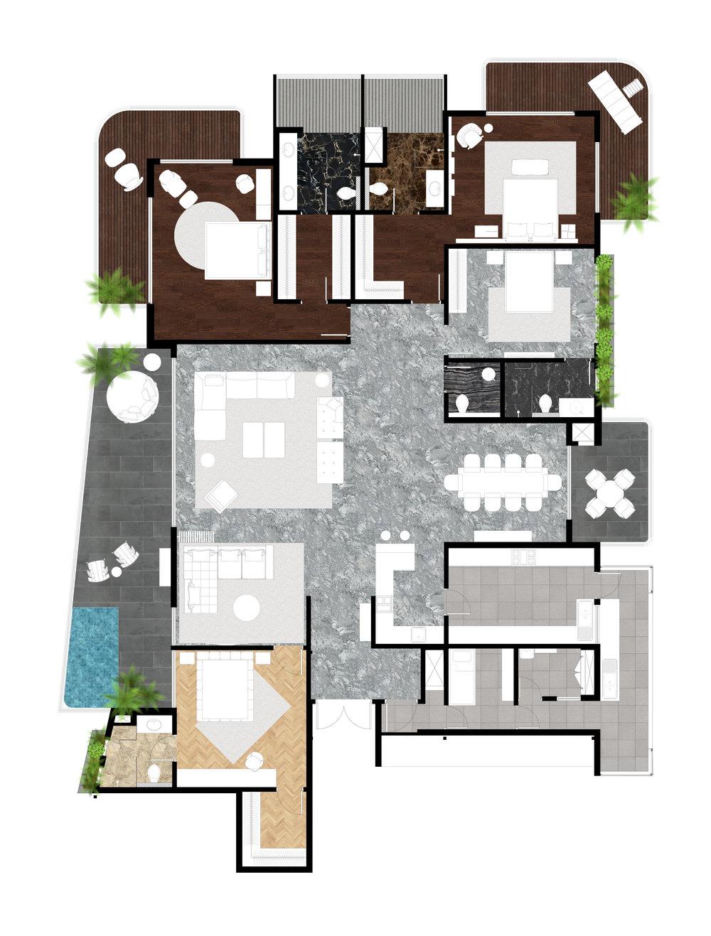 Pelican-Grove-Plan.jpg