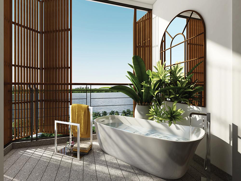 Bathtub Hi Res.jpg