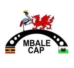 Uganda Leaders