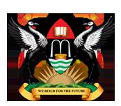 Macerere University - Uganda