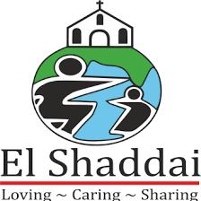 El Shaddai Charitable Trust