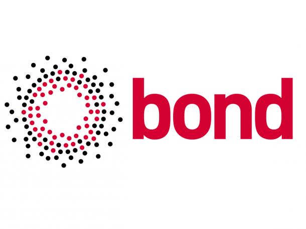 bond-logo-3x2.png