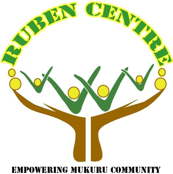 Ruben Centre