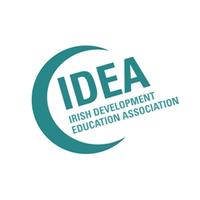 Irish Development Education Association