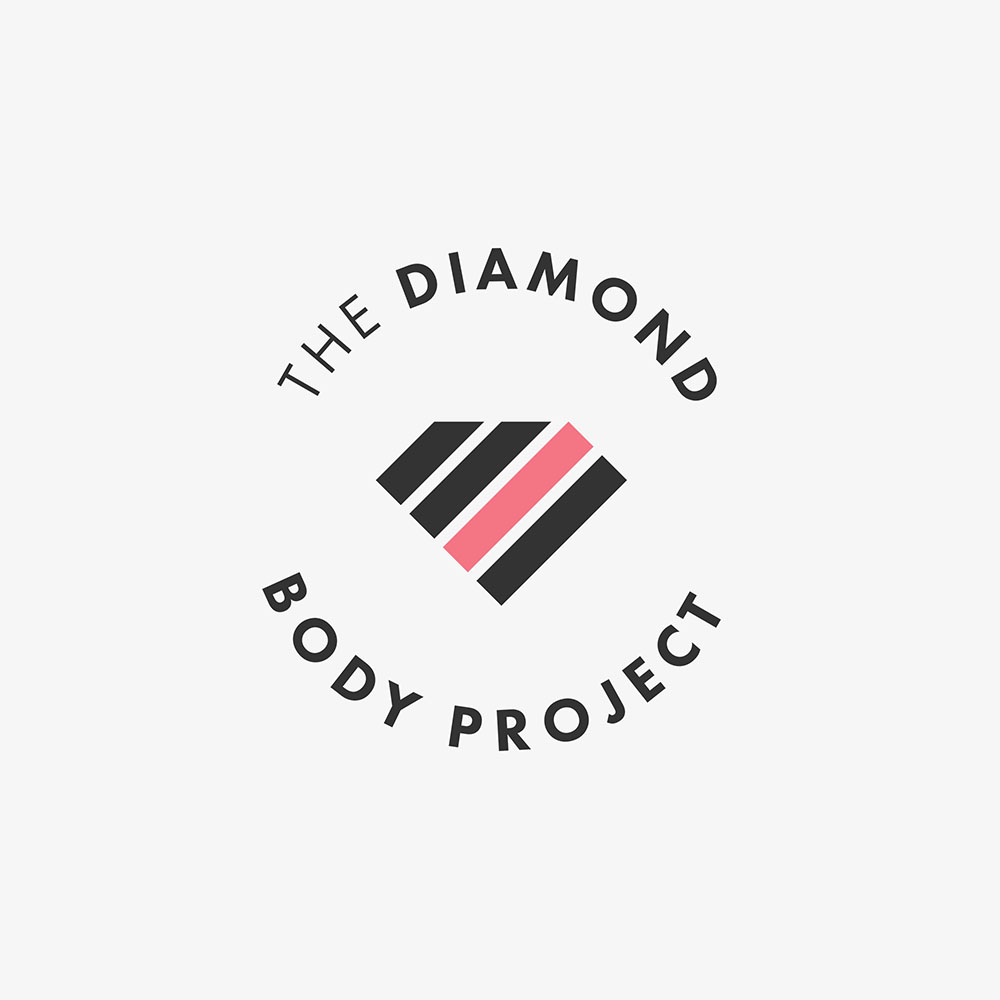 MakeandMarket_portfolio-diamondbodyproject copy.jpg