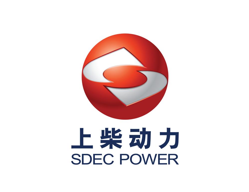 CSF Web Logo-05.png