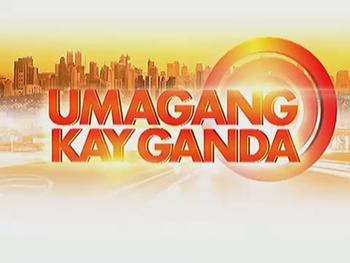 UKG_Logo_(July_2015).png