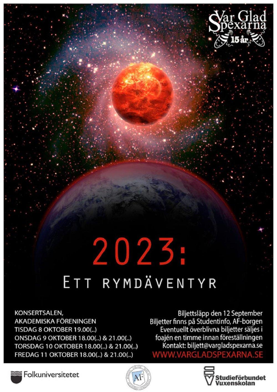 2023 Ett Rymdäventyr Färdig affisch liten-page-001.jpg