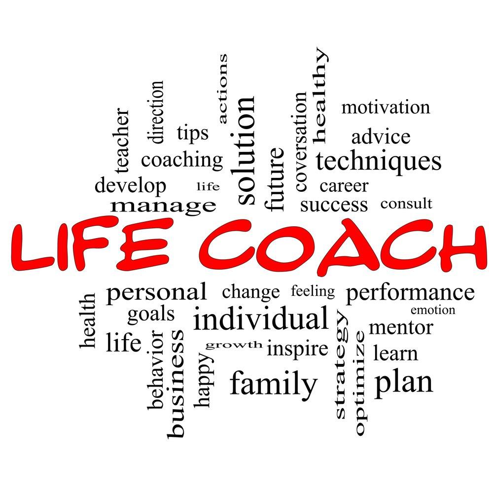 persoanl coach 1.jpg