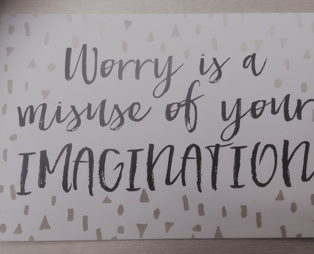 worry imagination pic.jpg