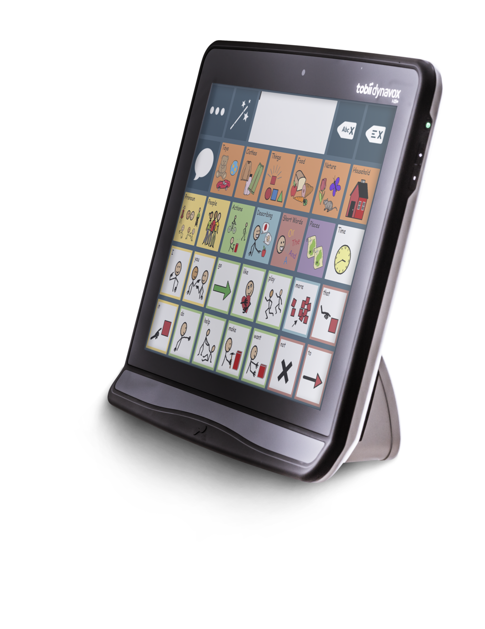 Tobii I-series - 6167- with screen.png