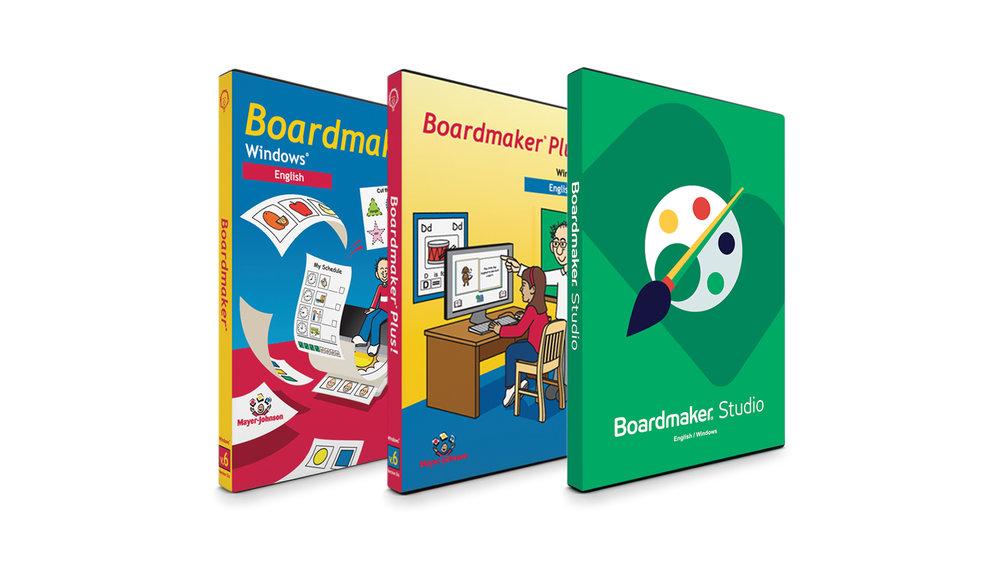 Boardmaker.jpg
