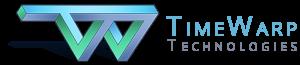 TWLogo778x170-300x65 (1).png