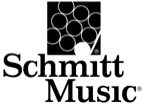 SchmittLogo (1).jpg