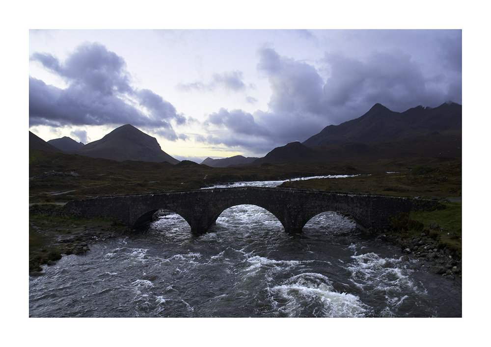 Skye Bridge_12 x 16 cm Photo 2016--170