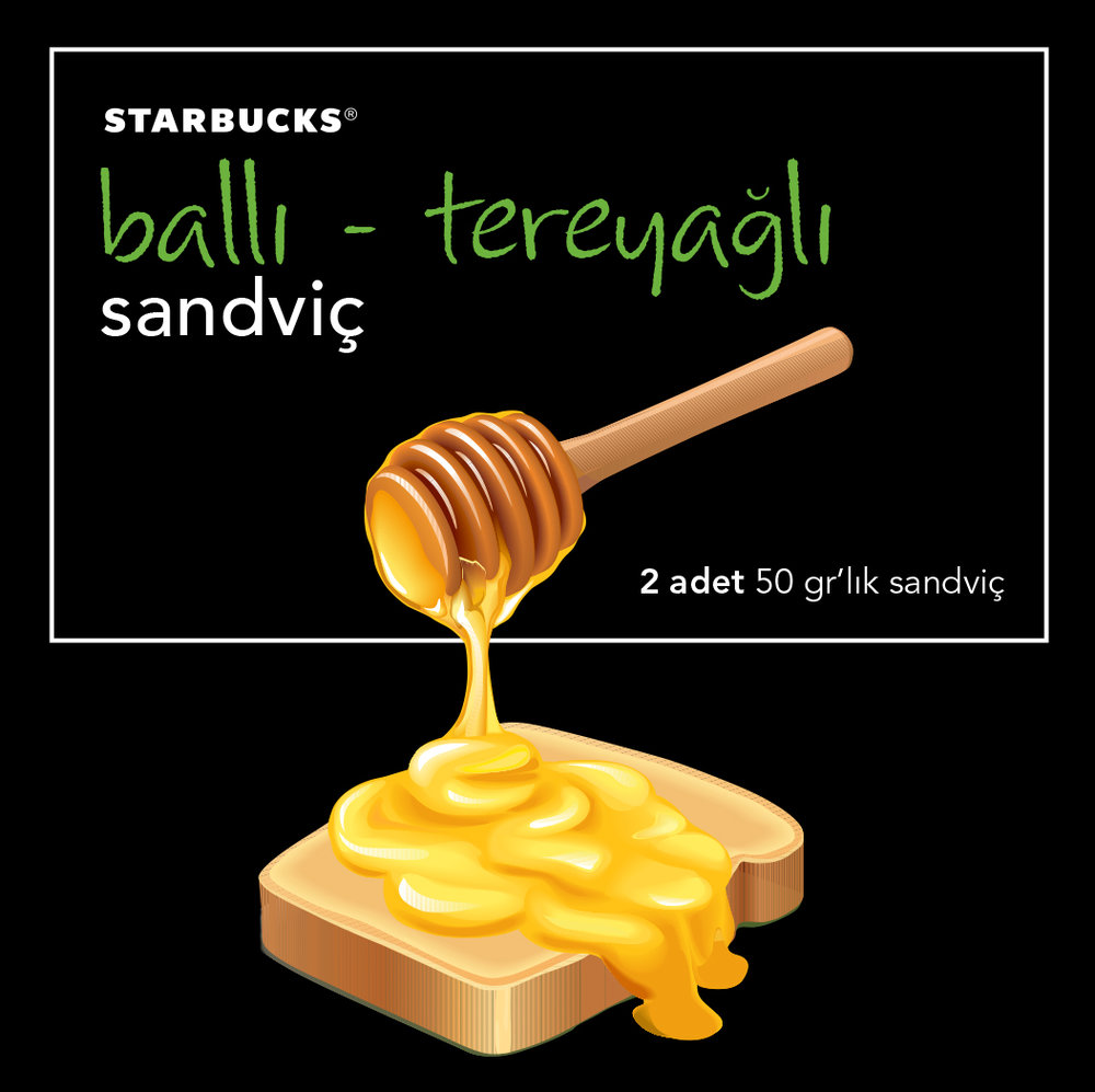 sbux_packaging