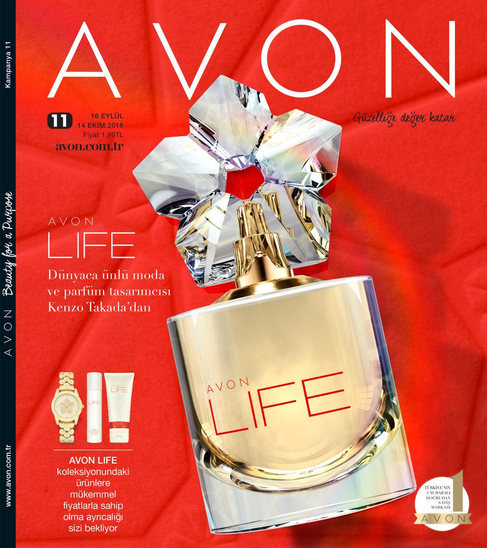 avon_cover_1