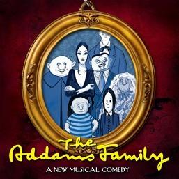Addams Family Square Logo 1.jpg