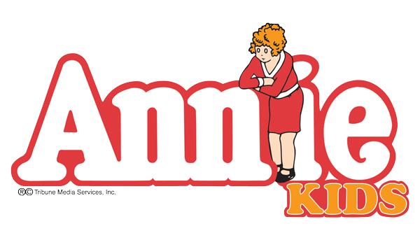 Annie Kids Logo 2.jpg