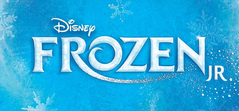 Frozen Jr Logo.jpg