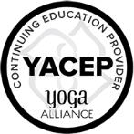 YACEP copy.jpg