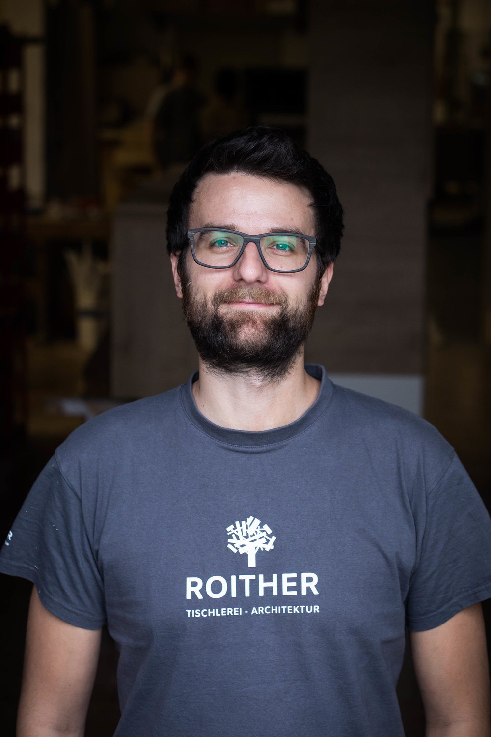 Christian Roither