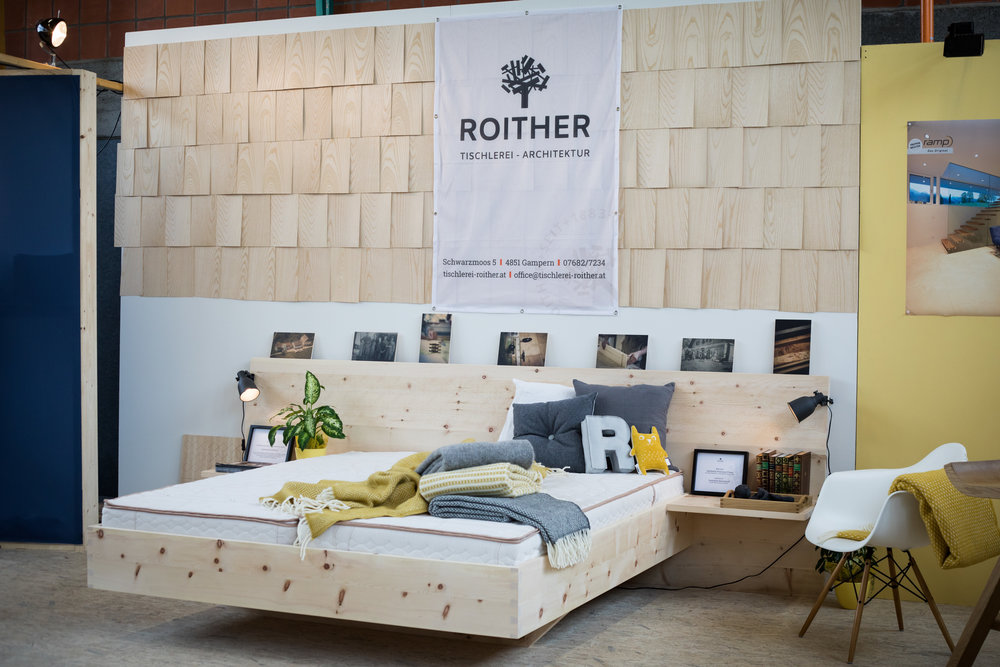 350-roither 002 s.jpg