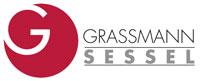 grassmann-logo.jpg