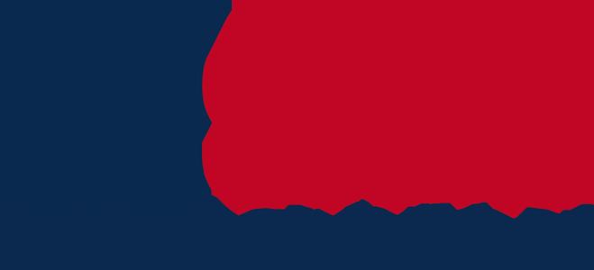 Sedda_logo.png