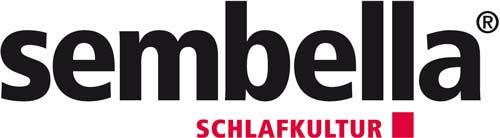 sembella-Logo.jpg