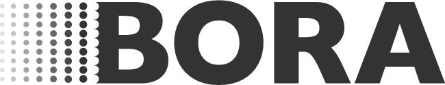bora_logo.jpg