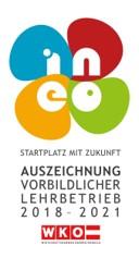 Ineo Logo klein klein.jpg