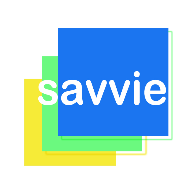 Savvie Logo.jpg