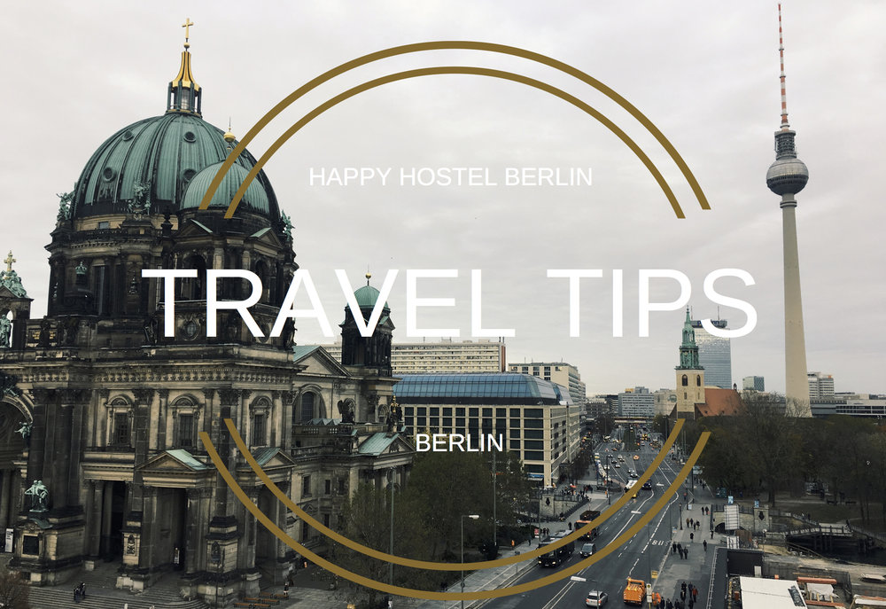 TRAVEL-TIPSBERLIN-2.jpg
