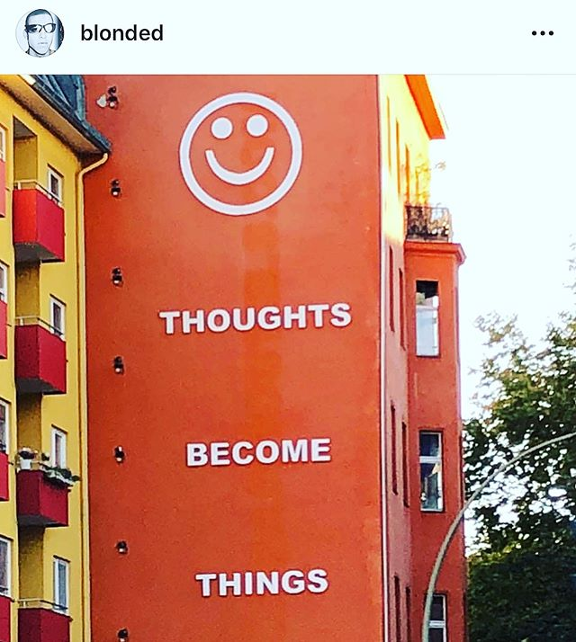 @blonded aka Frank Ocean posted a picture of our wall in Moabit 🔥🔥🔥 #frankocean #berlinmoabit #berlinhostel #bookhostel
