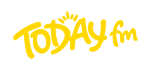 Radio Partner  TodayFM